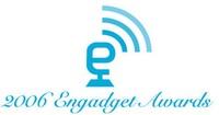 Engadget awards