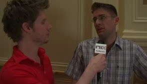 Gavingear interview