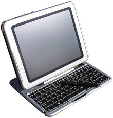 Hp_tc1100_notebook