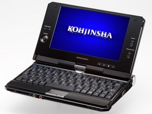 Kohjinsha_01sa1f00v