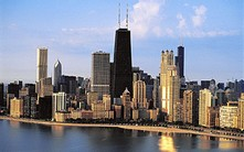 Lake_shore_chicago