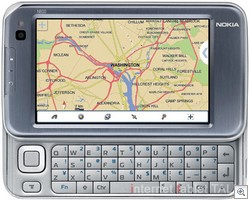 Nokian810
