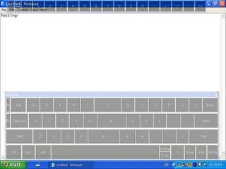 Onscreen_keyboard