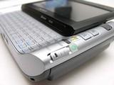 Sony-vaio-ux50-10