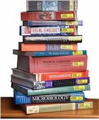 Text_books