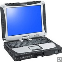 9-10-08-toughbook