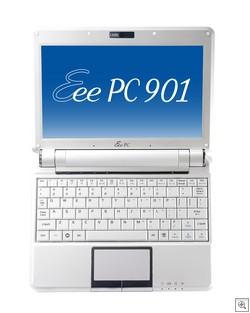 EeePC_901_White_Hires