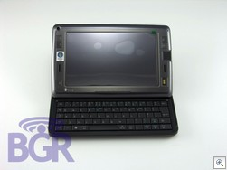 HTCShift1