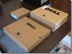 Dell Latitude XT Tablet PC