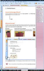 onenote_one