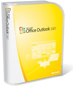 Outlook2007_web