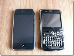 hp914 phone