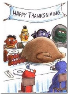 sesame_street_thanksgiving