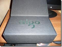 P1030095