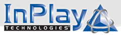InPlay Technologies