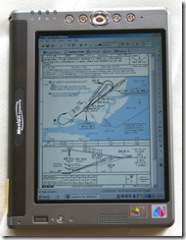 ls800-jeppview-approach