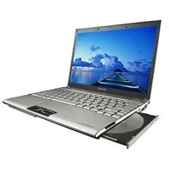 Portege R500 - A Tablet PC?