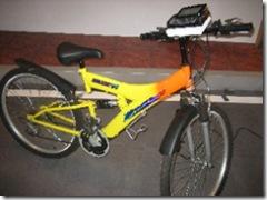 Amtek_U560_4_Bicycle