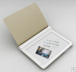 Iriver-handwriting-tablet