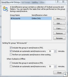 Outlook_2007disable