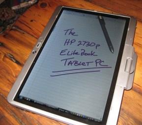 10-2-08-2730p-elitebook-tab