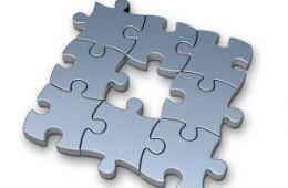 1014659_puzzle_missing