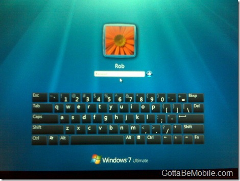 windows7keyboard2