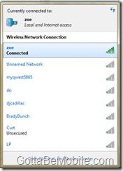 windows7networkconnection