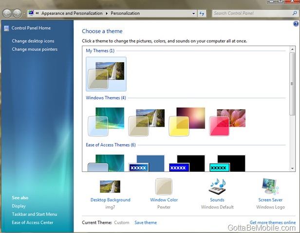 windows7personalization.jpg