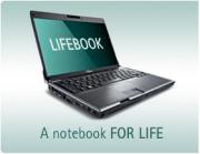 fujinotebook4life