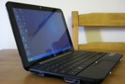 hp-mini-1000-review