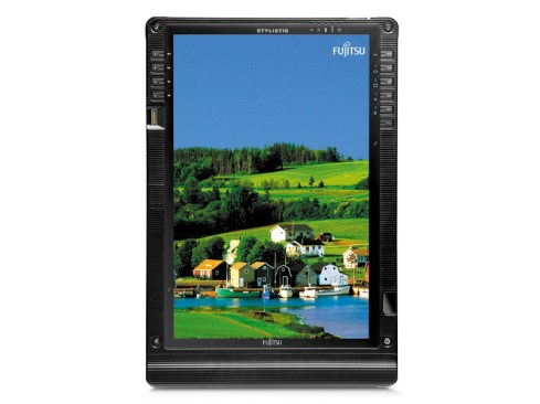 st6012_tabletflat