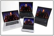 2796_four_laptops