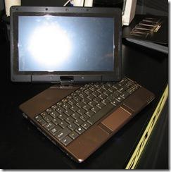 gigabyte-touchnote-m1028-convertible-netbook-1