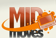 midmoves