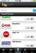 tv.com 001