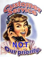 20080528_customer-service_not-our-priority