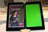 asus-dual-panel-laptop-concept-touchscreens-cebit