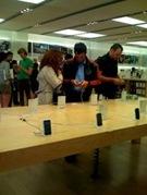 Apple_Store_Interior