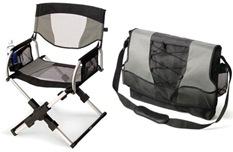 messenger-bag-chair