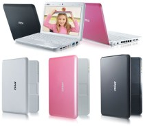 msi-wind-u110-netbooks
