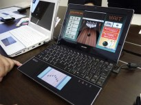 sharp-mebius-nj70a-netbook