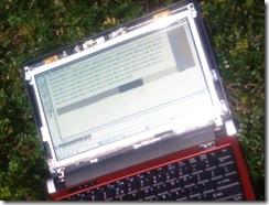 pixel-qi-outdoors