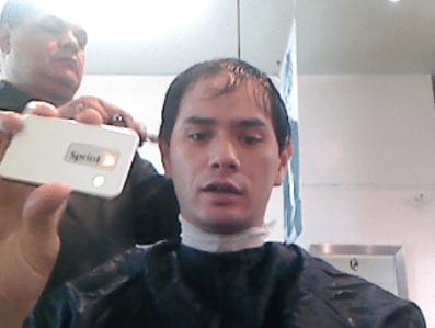 mifi_haircut