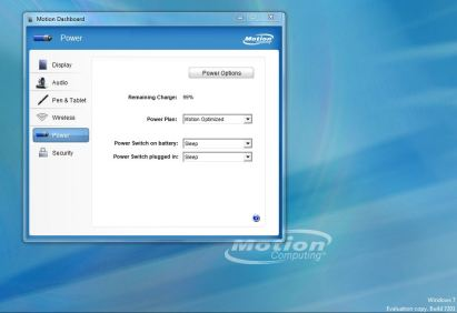 motion_computing_j3400_windows_7_dashboard