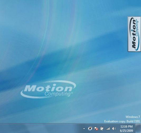 motion_computing_windows_7