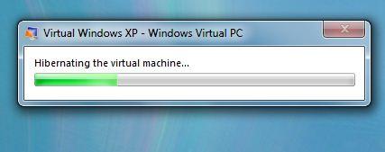 motion_computing_windows_7_xp_mode_hibernating