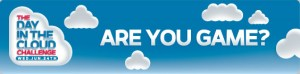 virgin_america_day_in_the_clouds.jpg