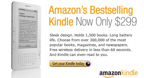 amazoncom_-online-shopping-for-electronics-apparel-computers-books-dvds-more