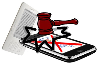 iphone-kindle-law